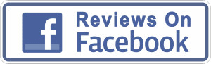 See Green Apple's Reviews on Facebook